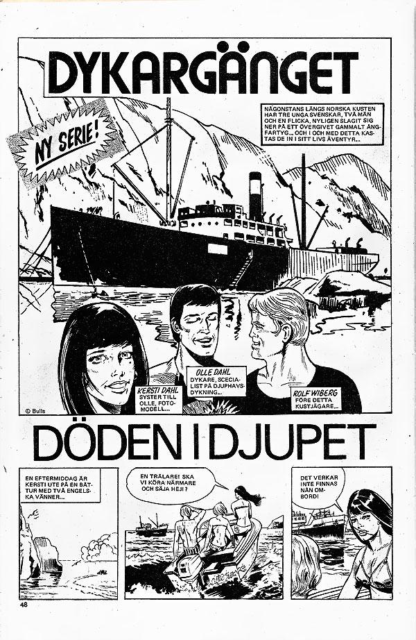 http://sir-l.se/images/dykarganget_sm_1974-26_doden-i-djupet.jpg