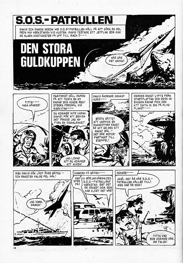 http://sir-l.se/images/s.o.s.-patrullen_swisch_1969-05_den-stora-guldkuppen.jpg